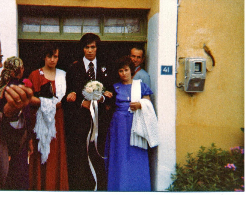 14-groom-going-to-his-wedding