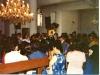 16-wedding-inside-the-church-in-tihio