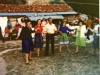 4-immediate-family-of-bride-leading-dance