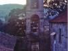 church-bellfry