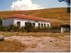 village-school