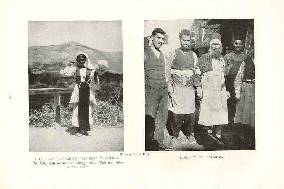 ng_1912_macedonia2