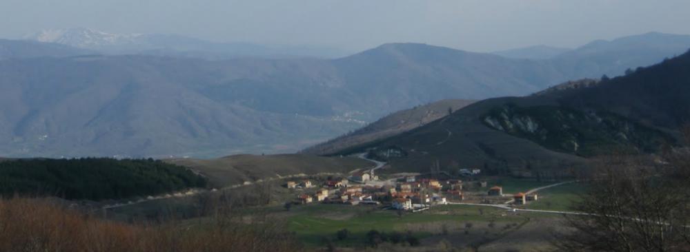 Chereshnitsa.org